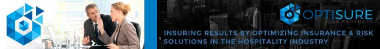 Inex Risk Services of Florida