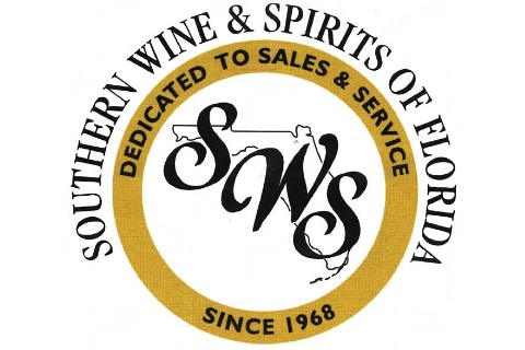 Southern Wines & Spirits