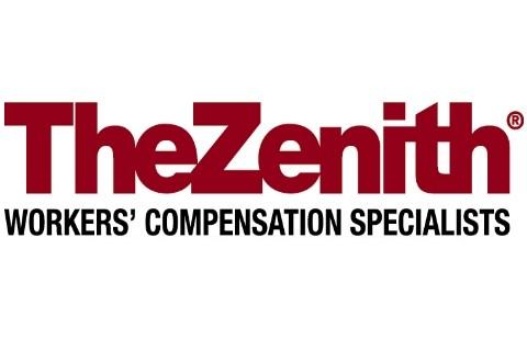 Zenith Assurance : zenith insurance company florida restaurant lodging association buyers guide ~ Gottalentnigeria.com Avis de Voitures
