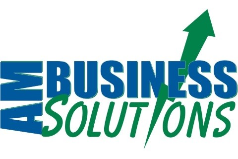 AM Business Solutions