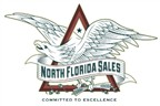 North Florida Sales