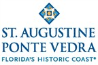 St. Augustine, Ponte Vedra & The Beaches Visitors & Convention Bureau