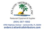 Atlantic Distributors Inc