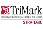 TriMark Strategic