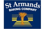 St. Armands Baking Company